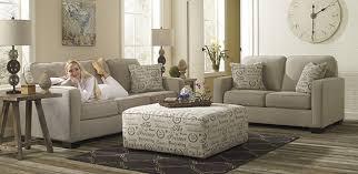 Sofas For Sale Aberdeen Living Room Selmers Home Furnishing Aberdeen Wa