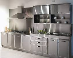 Particle Board Kitchen Cabinets Kitchen Room Design Ideas Manly Particle Board Free Standing