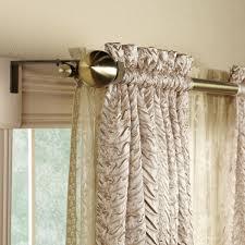 Ornamental Home Design Inc by Bathroom Antique Victorian Ornamental Swing Arm Curtain Rods