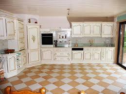 cuisines provencales decoration cuisine photo provencale