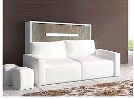 canapé escamotable armoire lit canape escamotable armoire lit canapac armoire lit