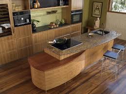 bamboo kitchen island bamboo kitchen sink carm bamboo kitchen sink kitchen design ideas