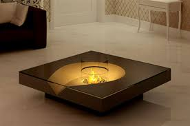 coffee tables appealing mirrored coffee table target idi design