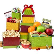 Famous Thanksgiving Songs Thanksgiving Gift Baskets By Gourmetgiftbaskets Com