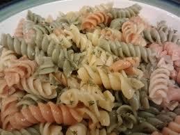 recipe italian dressing seasoning mix and easy italian pasta