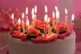 download wallpaper birthday cake free download gallery