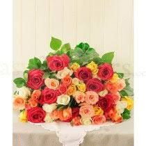 flower delivery free shipping easy flower delivery gurgaon send flowers online with free shipping