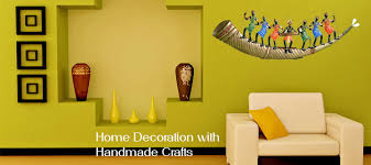 handicrafts for home decoration home decor with ethnic indian touch traditional home decor