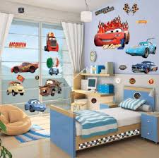 Baby Boy Bedrooms Baby Boy Bedroom Ideas On A Budget Cars Decorations For Boys