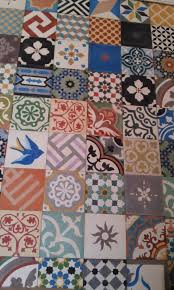 beautiful moroccan tiles handmade tiles can be colour coordinated