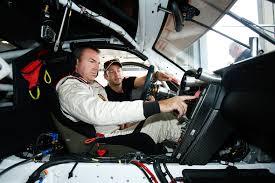 porsche rsr interior track test porsche u0027s 911 model range u2014 including the le mans 911