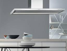 hotte cuisine design pas cher decor hotte decorative 60 cm pas cher best of hotte de cuisine