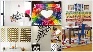 Cheap Easy Diy Home Decor by Cheap And Easy Diy Home Decor Blogbyemy Com