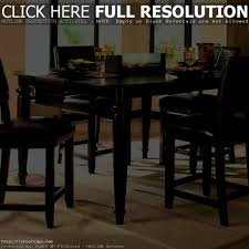 Round Kitchen Table And Chairs Walmart by Bedroom Fascinating Kitchen Table Chair And Chairs Walmart