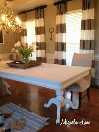 Paint Dining Room Table Painted Dining Table Ideas Best Painted Dining Room Table Ideas On