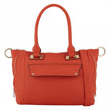 genti meli melo 45 best genti dama images on bags fashion handbags
