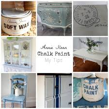 Pottery Barn Paint Colors 2014 Annie Sloan Chalk Paint My Tips Finding Silver Pennies