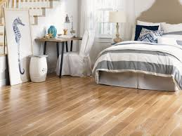 flooring ideas get highest quality of hardwood flooring from flooring ideas mullican solid hardwood flooring in bedroom with desk and fabric covered chair