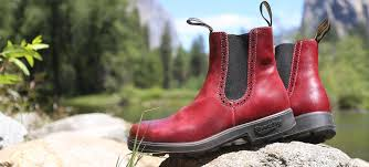 womens boots brisbane blundstone australia casual boots for work boots