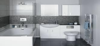 small bathroom ideas 20 of the best small bathroom design realie