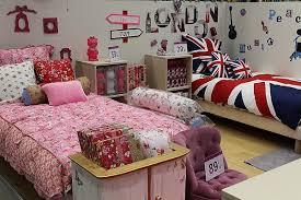 hygrométrie chambre bébé chambre taux humidite chambre inspirational taux humidité chambre