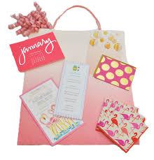 caspari gift bags pretty paper archives julie