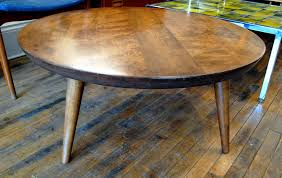conant ball coffee table russel wright coffee table for conant ball circa
