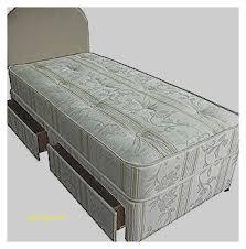 Storage Bed Luxury Childrens Divan Beds With Storage Childrens