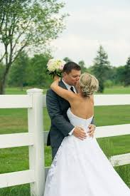 enfield wedding venues reviews for venues