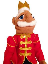 Jeffy Puppet by King Strongbottom Supermariologan Wiki Fandom Powered By Wikia
