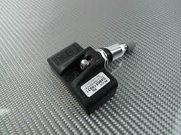 bmw 3 series tyre pressure tpms tire pressure monitor system sensor wheel 07 10 bmw oem