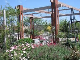 gardens u0026 groves arboretum at penn state