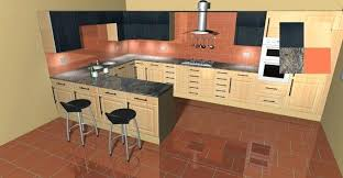 kitchen design program free download kitchen design software babca club