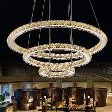 Ring Chandelier Modern Chandelier Led Ring Chandelier Ring Light