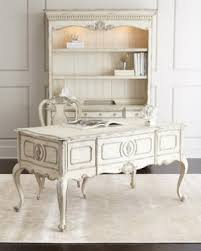 french style writing desk home office furniture with french style