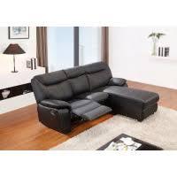 meublez com canapé bons plan meublez findizer