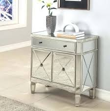 kitchen accent furniture kitchen accent table fantastic small corner accent table modern