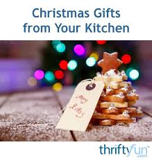 48 best christmas tips images on pinterest christmas gift ideas