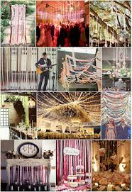 718 best wedding decorations images on pinterest wedding bells