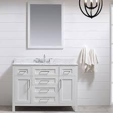 Ove Decors Bathroom Vanities Ove Decors Tahoe 48