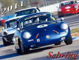 porsche race cars 356 porsche race car