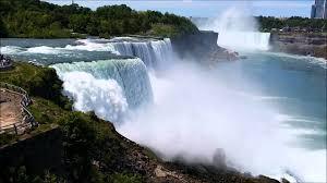 Bed And Breakfast Niagara Falls Ny Accomodations Archives Bed And Breakfast Niagara On The Lake