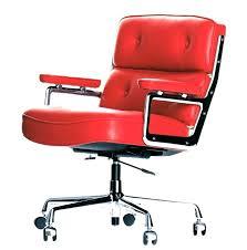 bureau vintage occasion fauteuil de bureau occasion meetharry co