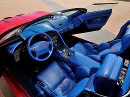 corvette u2013 corvette gold