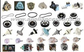 washing machines spares parts view specifications u0026 details of