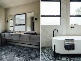 Partial Bathroom Definition Quint Essentials Looky Loos Cityhomecollective