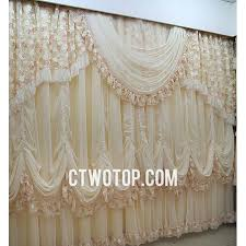 stylish bedroom curtains bedroom stylish floral rome beautiful luxury lace curtains for ideas