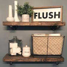 shelves in bathrooms ideas decorate bathroom shelves bathroom signs bathroom toilet decor
