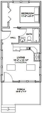 1 bedroom cottage floor plans 609 one bedroom e 600 square home