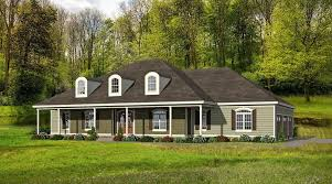 european cottage house plans house plan 51447 at familyhomeplans com